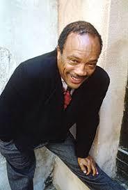 Blood On The Dance Floor Members Age by Quincy Jones Wikipedia