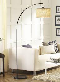 Curved Floor Lamp Ebay by Living Room Floor Lamps Ebay Ideas Living Room Tall Lamps