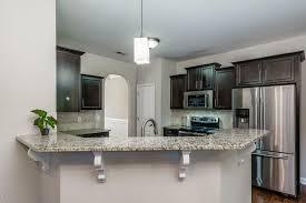 100 Taylorwood Resort 225 Drive Beaufort NC MLS 100145803 Morehead City