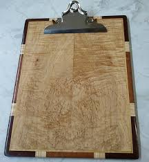 Birdseye Maple Veneer Dresser by Birdseye Maple The Wood Database Lumber Identification Hardwood