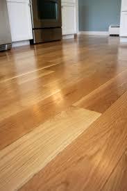 flooring harmonic flooring reviews laminate flooring at costco