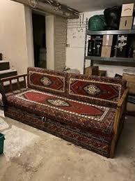 orientalische sitzgruppe wohnzimmer ebay kleinanzeigen