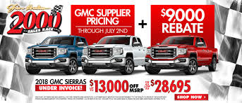 New And Used Buick, GMC Car Trucks And SUVs At Jim Hudson Buick GMC ... Kentwood Ford New And Used Dealership In Edmton Ab Car Burlington Unique Superstore Bad Credit No Cars Suvs Trucks For Sale Inventory Westwood Honda For At Fred Martin Barberton Oh Autocom Preston Chevrolet Whybuyhere Pin By On 2019 Allnew Ram 1500 Pinterest Car Truck Suv Favourites Finch Cadillac Buick Up To 20 Off Gm Chevy Youtube Gmc Dealer Chapmanville Wv Thornhill Carl Black Hiram Auto Ga Jim Hudson