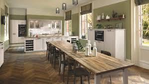 cuisine schmidt lorient cuisine de style cagne heure anglaise cuisine sur mesure cosy