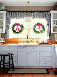 Chevron Window Curtains Target by Curtains Kitchen Curtains Target For Dream Kitchen Window
