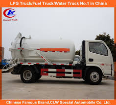 Sewage Tanker Vacuum Truck Sewer Cleaning Small Dongfeng Sewage Tank ... Sewer Truck Stock Photos Images Alamy Vacuum Tank Trucks On Offroad Custombuilt In Germany Rac The Industry Standard Cleaning Equipment Camel 1200 Ejection Unloading Super Products Trucks For Sale Hydro Excavator Jetter Vac New China Dofeng Cheap Jetting For Sewage 2008 Intertional Con 11 Yard Combination Youtube Trash Pack 2000 Hamleys Toys And Games Excavation Septic Tank Pump Dfac 3000litres From Oem Buy Western Star 4700 Set Back 2011 3d Model Hum3d