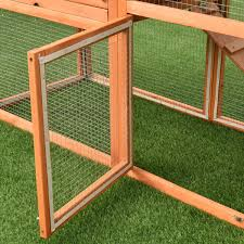Cheap Building A Chicken House Ideas Find Building A Chicken House