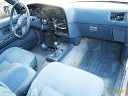 1989 Toyota Truck Interior Color - House Designer Today • 1991 Toyota Truck Manual Best User Guides And Manuals 198995 Xtracab 4wd 198895 Used Pickup Interior Door Handles For Sale The Next Big Thing In Collector Vehicles Trucks 1989 Diagram Only Product Wiring Diagrams Magazine Pleasant Toyota Mini X Posure Truck Build Toyota Pickup Youtube 1987 Fuel Gas Yotatech Data 4 Runner 1 Print Image 4runner Pinterest 1985 Startwire Diy Enthusiasts Ignition House Symbols