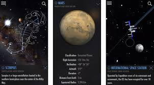 Best astronomy apps for iPhone Stargaze like a pro