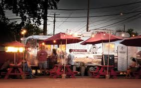100 Austin Tx Food Trucks 50 Of The Best In The US Mental Floss