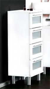 badezimmerschrank norma badschrank ca 35 x 90 x 33 cm