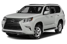 New and Used Lexus in Memphis TN