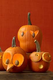 Totoro Pumpkin Carving Ideas by Cool Halloween Carvings 65 Best Pumpkin Carving Ideas Halloween
