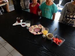 atelier cuisine centre social tap nap atelier cuisine du monde le du centre social de