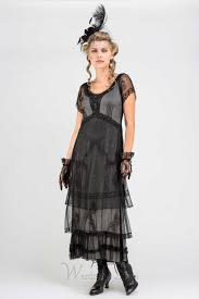 Great Gatsby Dress Dresses For Sale Arrianna Vintage Style Party In Black