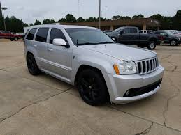 Used 2006 Jeep Grand Cherokee SRT8 For Sale - CarGurus Kingsville Trucks Home 1254 Best Trucks Jeeps Images On Pinterest Jeep Truck Craigslist Laredo Tx Cars And By Owner Lovely 1978 Ford F150 Auto Upholstery Repair Classic Car Restoration Shop Specializing 1998 Grand Cherokee Inside Picture Of 20 Inspirational Images Rustfree 2wd 1986 Comanche Xls Used Oregon Lifted For Sale In Portland Sunrise Carters Inc New Dealership In South Burlington Vt 05403 Santa Fe Nm And Dodge Caravan Under 2000 Brownsville Bill To Fight Sex Trafficking Leads Changes At Cw39