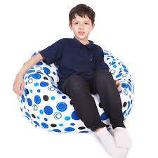 Lukeight Stuffed Animal Storage Bean Bag Chair   22 Places ... Nobildonna Stuffed Storage Birds Nest Bean Bag Chair For Kids And Adults Extra Large Beanbag Cover Animal Or Memory Foam Soft 7 Best Chairs Other Sweet Seats To Sit Back In Ehonestbuy Bags Microfiber Cotton Toy Organizer Bedroom Solution Plush How Make A Using Animals Hgtv Edwards Velvet Pouch Soothing Company Empty Kid Covers Your Childs Blankets Unicorn Stop Tripping 12 In 2019 10 Of Versatile Seating Arrangement
