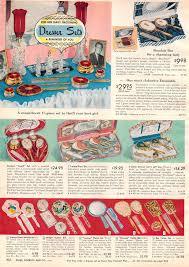 Vintage Vanity Dresser Set by 560 Best Vintage Decorating Boudoir Images On Pinterest Dresser
