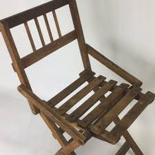 Child's Collapsible Folding Wood Camp Chair, Primitive Antique Small Chair,  Wooden Child's Chair, Camping, Glamping, Cabin Decor Antique Accordian Folding Collapsible Rocking Doll Bed Crib 11 12 Natural Mission Patio Rocker Craftsman Folding Chair Administramosabcco Pin By Renowned Fniture On Restoration Pieces High Chair Identify Online Idenfication Cane Costa Rican Leather Campaign Side Chairs Arm Coleman Rocking Camp Ontimeaccessco High Back I So Gret Not Buying This Mid Century Modern Urban Outfitters Best Quality Outdoor