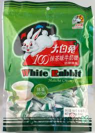 White Rabbit Green Tea Matcha Milk Creamy Candy 5.3 Oz: Amazon.com ... How Ldons Food Trucks Became Big Business Ldon Evening Standard White Rabbit Truck Sisig Burrito Pinterest Las Vegas Foodie Festival 2012 Candforx Umami Feed Umami Columbus Le Longueuil South Shore Montreal Restaurant Tradition Vs Fusion Another Filipino Gourmet Food Debuts Rabbit Truck Fpac 22 Chris Flickr Camden Martinique On Twitter Its Wednesday Dont Fusion Mmm Good Will Be At Oc A In La Has Created A Six Pound Burrito Business Insider Event Anantha For Cerritos City Council