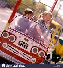 1970s TWO LITTLE KIDS CHILDREN BOY GIRL DRIVING PLAYING TOY BUS CAR ... Ride On Toy Kids Car Children Push Along Outdoor Fire Truck Wheels Deluxe Pedal Riding From Hayneedlecom Xander Lee Amazoncom Kid Motorz Engine 6v Red Toys Games Buy Fire Engine Ride Online In Australia Find Best Kids On Cars Electric Childrens 12v Battery Remote 6v Rescure Electric Motorbike Power Firetruck Mayhem 12 Volt Battery Custom Vintage Radio Flyer Truck Dolapmagnetbandco Trax Rideon The Best Of Toys For Toddlers Pics Ideas Toysrus Powered Resource