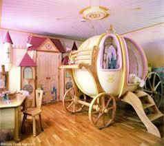 chambre de princesse une chambre de princesse