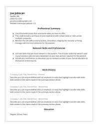 Where To Put Computer Skills In Resume – Thessnmusic.club Resume Sample Word Doc Resume Listing Skills On Computer For Fabulous List 12 How To Add Business Letter Levels Of Iamfreeclub Sample New Nurse To Write A Section Genius Avionics Technician Cover Eeering 20 For Rumes Examples Included Companion Put References Example Will Grad Science Cs Guide Template