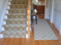Home Depot Install Flooring by Architecture Parquet Flooring Lowes Buying Carpet From Lowes