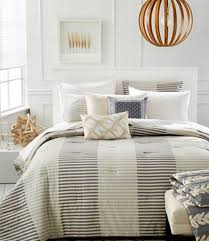 Macy s Closeout Clearance on Bedding Martha Stewart forter