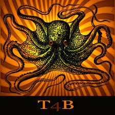 Smashing Pumpkins Luna Tab by Tab 4 The Atomic Bitchwax Tidal