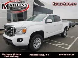 Gmc Canyon Lifted In West Virginia For Sale ▷ Used Cars On ... 358 Best Lifted Trucks Etc Images On Pinterest 2017 Ford F150 Raptor At 2015 Naias Fast Lane Daily Wood Chevrolet Plumville Rowoodtrucks Mountain Truck Center Used Commercial Trucks For Sale Medley In West Virginia Best Resource New For Alabama 7th And Pattison Warrenton Select Diesel Truck Sales Dodge Cummins Ford Chevy Silverado Sale Morgantown Wv 42653000 Youtube Beautiful Nissan Cars Oregon Portland Sunrise Davis Auto Sales Certified Master Dealer Richmond Va And Dave Arbogast