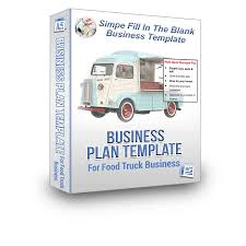 Food Truck Business Plan • BPE Truck Driving School Business Plan Food Template Excel Format Example Free Sample Pages Black Box Valid Cart Mobile New Templates Pdf Transport Goodthingstaketime Proposal Plan For Start Up Food Truck Assignment Help Uk Awesome Interesting Youtube Mieten Rhein Main Archives Webarchiveorg