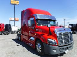 USED 2013 FREIGHTLINER CASCADIA SLEEPER FOR SALE IN CA #1283 Used 2014 Freightliner Scadia Tandem Axle Sleeper For Sale In Fl 1134 2015 Tx 1081 Dump Trucks Listing 118053 Freightliner Tractors Trucks For Sale Tbg 2008 M2 Box Van Truck New Jersey 11184 Coronado 114 Adtrans Used 2012 Beverage Az 1102 2004 Argosy 2000 Classic 577111 For In North Carolina From Triad Rio Financial Services Inc