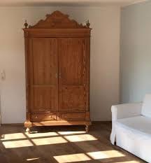 guestroom h like hof burbacher hof