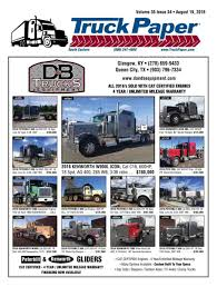 Truck Paper Cventional Sleeper Trucks For Sale In Florida Ameriquest Used New Volvo Memorial Truck Joins Run For The Wall Trucking News Online Key Takeaways At 2017 Symposium Thking And Planning 2016 Kenworth Calendar Features A Dozen Stunning Images Ken Hall Fleet Sales Manager Corcentric Ameriquest Fitunes Its Vn Series Models More Fuel Missouri Semi Ryder Brings To Support 2015 Special Olympics World Games How Mobile Maintenance Services Can Help Fleets Delivers California Fleets 1000th Auto Hauler Model