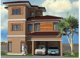 5 Bedroom Homes For Sale by 5bedrooms Single Detached House For Sale Talamban Rfo By December
