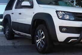 Amarok Canyon Body Guard - Pickup Accessories, Pickup Accessory ... Truck Accsories Xd Images About Teambodyguard Tag On Instagram 4x4 And Outdoor Accsories Wellington Cape Town Body Guard Bodyguard Truck Accsories Heim Facebook Garage Bodyguard Car Side Door Protection From Paint Damage Competitors Revenue Employees Db Kustoms Nash Tx Kate Gosselin Geraldo Rivera Was Spotted Out In Diesel Engine Maintenance Parts More February 2013 Bin 2017 F350 W Bulletproof 12 Lift Kit 24x12 Wheels