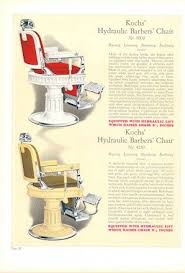 150 best barber chairs images on pinterest barber chair barber
