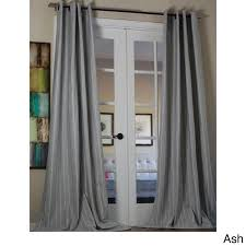 Striped Curtain Panels 96 by Best 25 Pinstripe Curtains Ideas On Pinterest Gold Curtain Rods