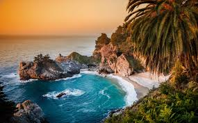 California Backgrounds Gallery 66 Images