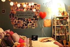 Awesome Hipster Wall Decor Pics Bedroom Designs Inspiring Well