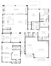 SIGNATURE FLOOR PLANS Choosing A Bathroom Layout Hgtv Master Layouts Plans Cute Shower Only Small Renovations S Design Thewhitebuffalostylingcom Floor Plan Options Ideas Planning Kohler Creative Decoration Inspirational Modern Maxwebshop Interior Home Decor Online Serfcityus Bath Tub Tile Corner Closet Clean Labeling The Little Luxury Features 5 X 6 Walk In Pleasing