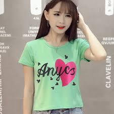 popular korean teen clothing buy cheap korean teen clothing lots