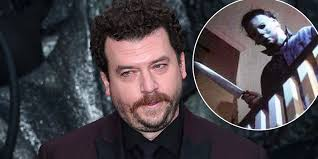 Michael Myers Actor Halloween 2 by Danny Mcbride Talks About His U0027reinvention U0027 Of U0027halloween