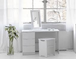 Ahwahnee Dining Room Corkage Fee by 20 Ikea White Vanity Desk Diy Hollywood Style Makeup Vanity