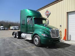 2015 International ProStar+ (Plus) Sleeper Semi Truck For Sale ... Cowan Contracting Home Facebook Trucking Prices Set For New Surge As Us Keeps Tabs On Drivers Agweek Systems Competitors Revenue And Employees Owler Company Profile With Numbers Dwdling The Industry Searches For A New Looking A Truck Driving Job Here Are 5 Things To Consider Americas Shortage Truck Drivers Need Evywhere Baltimore Md Best Image Kusaboshicom Trucking2015 Intertional Prostar Tour Jcanell Youtube Cowen Line Inc Twitter Thanks Guys Bring The Cowentruckline