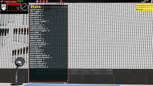 100 Euro Truck Simulator 2 Demo Truck Simulator Demo Download Chip