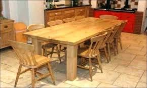 Wooden Table Legs For Sale Kitchen Square Wood Dining Glass Breakfast