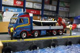 Photo: Modell Truck Mania 2009 (48) | Model Truck Mania Syców Poland ... Truck Mania Simulator Apk Photo 69 Model Sycw Poland 2004 Album Modell 2009 48 The Images Collection Of Sale Under 5000 On Craigslist U Truck Mania Walkthrough Level 10 Youtube Mobile Kitchen In Missouri Beautiful Preludium 110 Scale Brzeziny 20110618 Monster Offroad Trucks Download Free Racing Game For Rlcs Roster 1 Rocket League Informer Food Kids Cooking Game Android Pack V2 Razormod