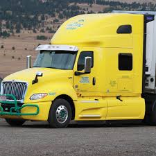 100 Free Trucking Schools Commercial Vehicle Training Center Home Facebook
